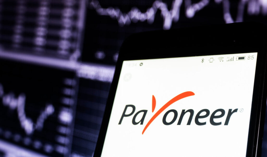 Payoneer pros and cons