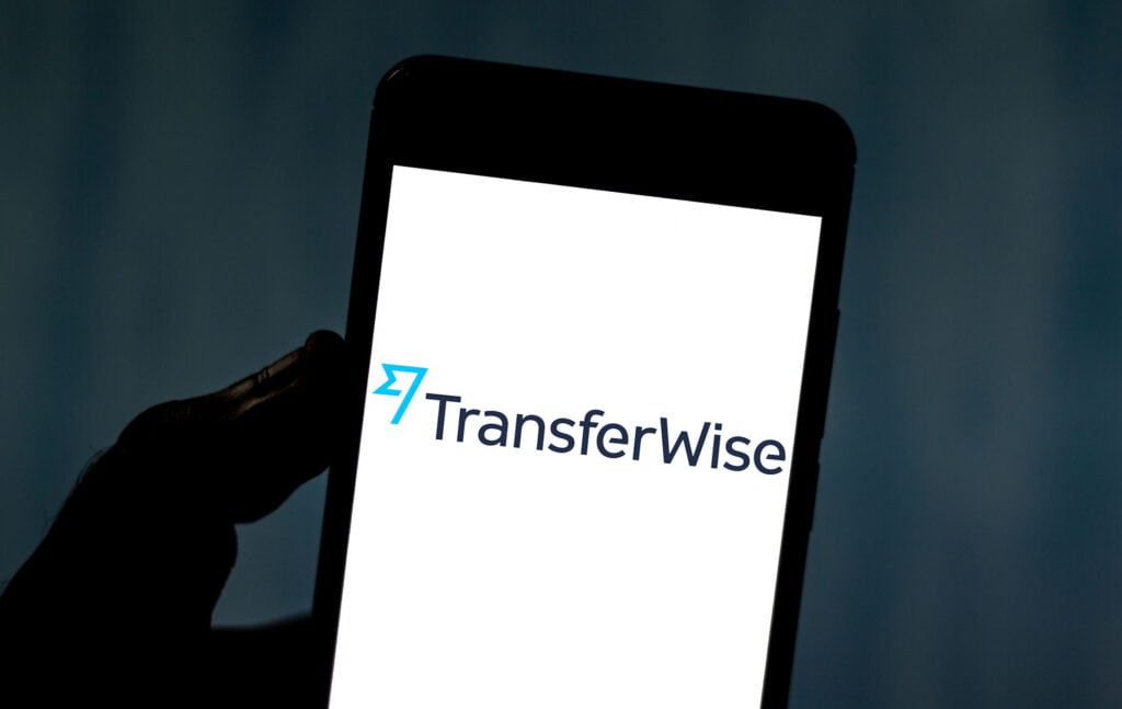 TransferWise pros and cons