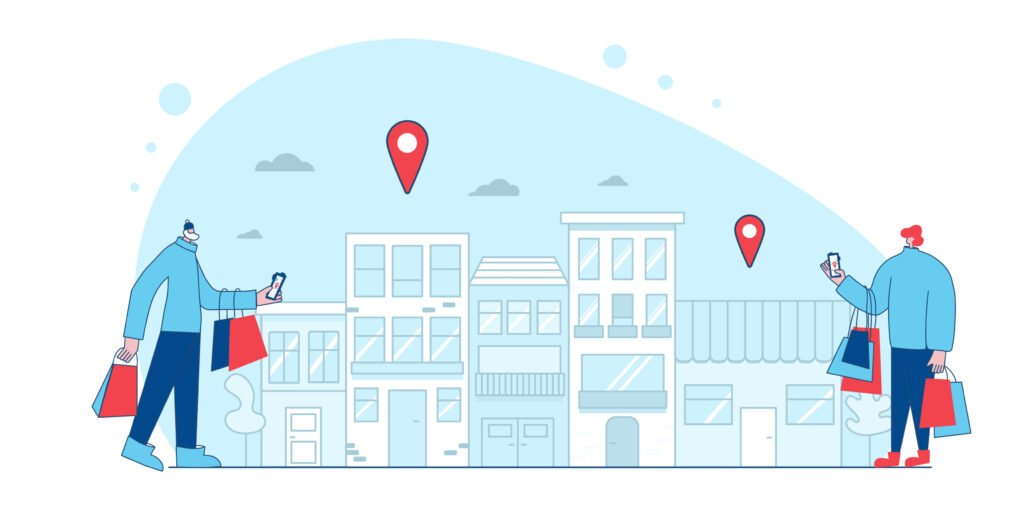 downsides of tracking employees' location