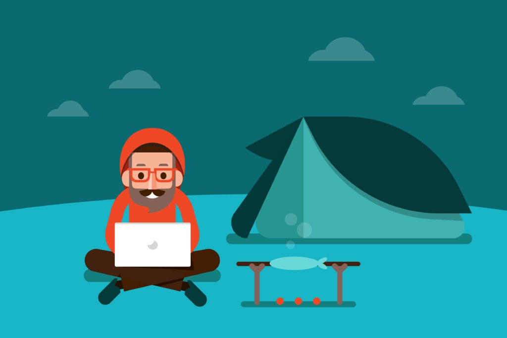 Best Jobs for Remote Work in 2020