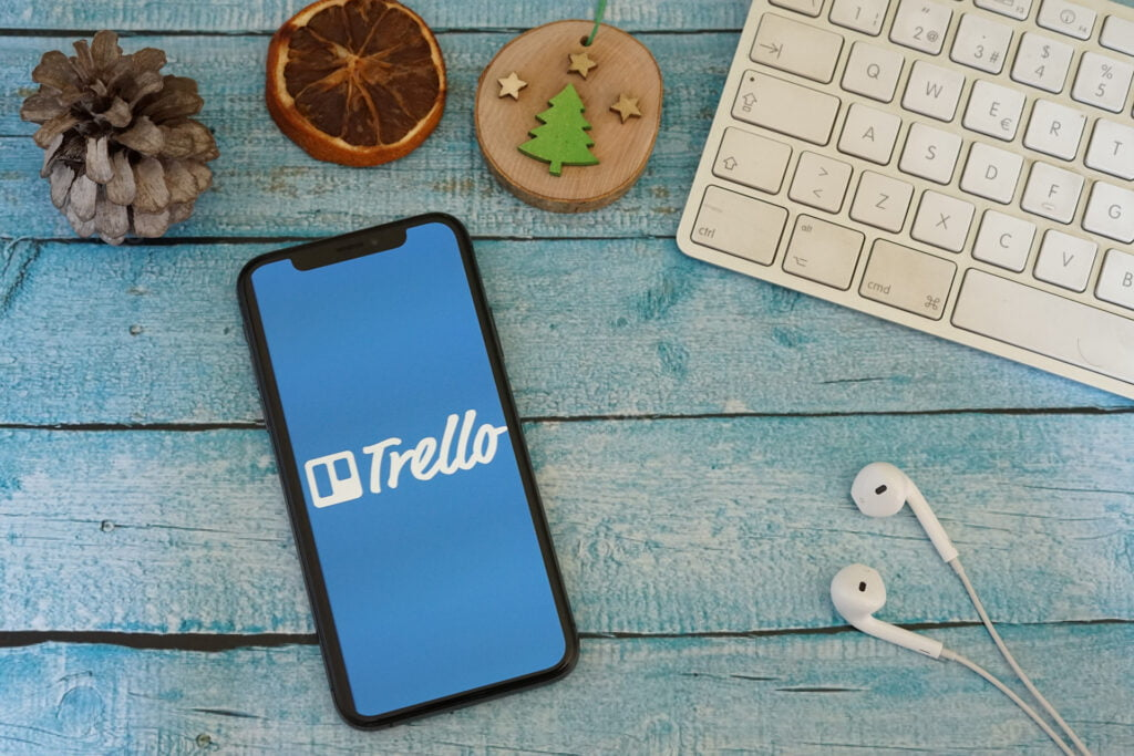The Comprehensive Guide to Using Trello