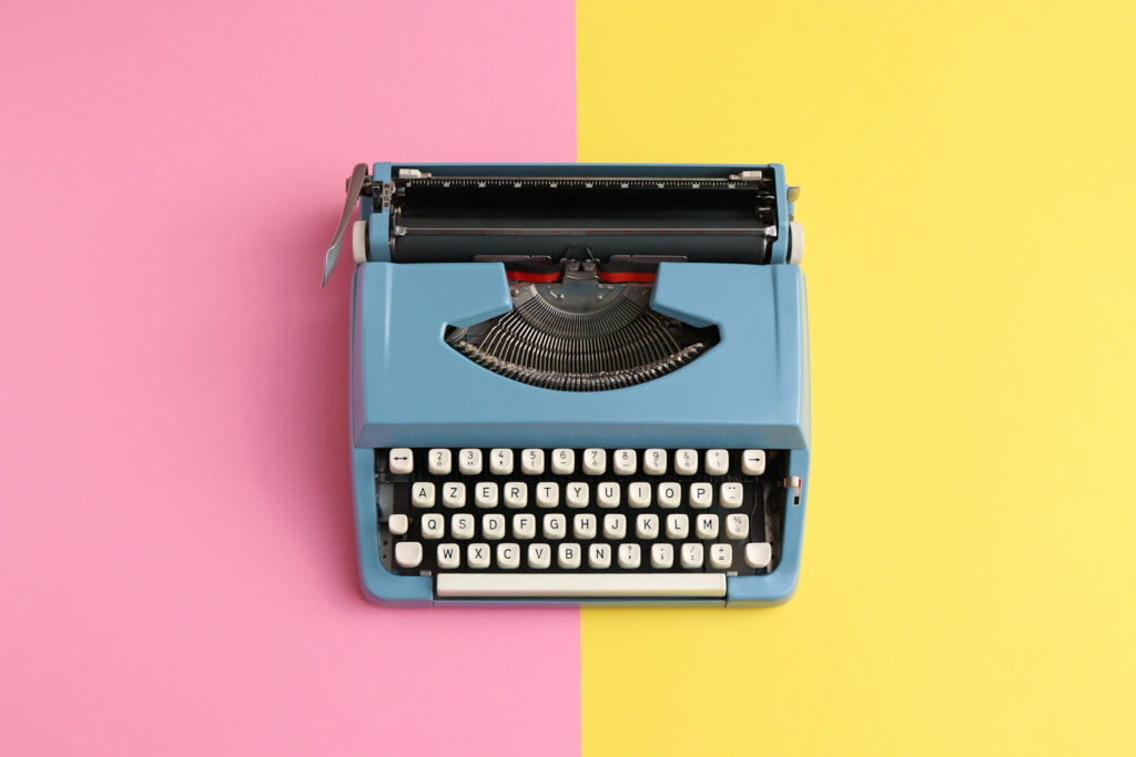 What are the best tools for copywriters?