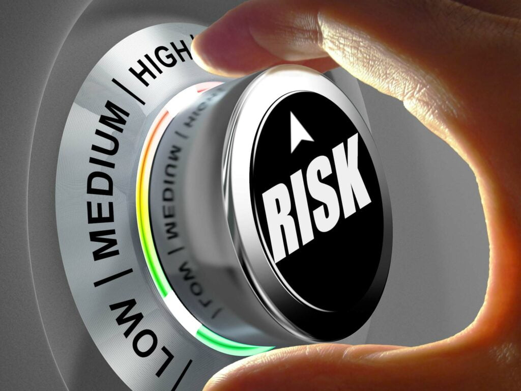 Tips to overcome health risks for remote workers