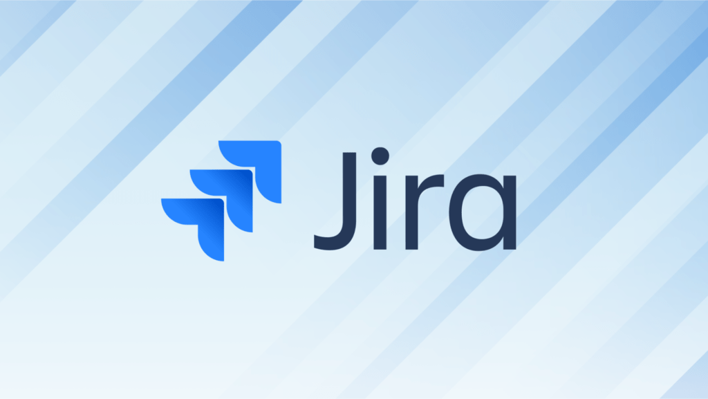 What is JIRA project management?