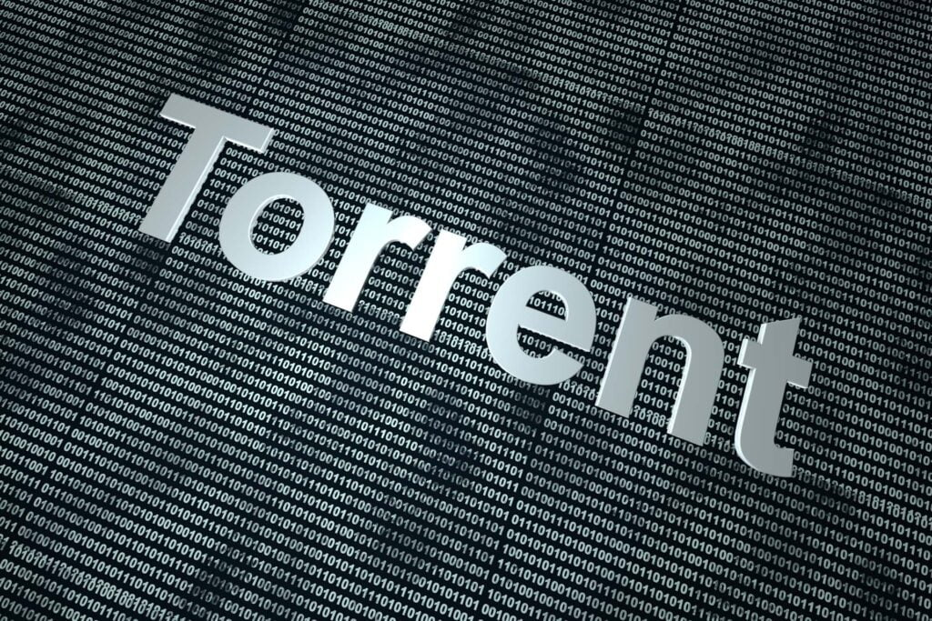 list of the best ExtraTorrent alternatives