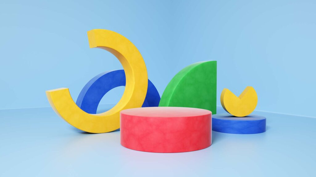 Does Google Have a Project Management Tool