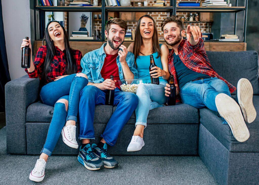 FREE Putlocker Alternatives to Watch Movies