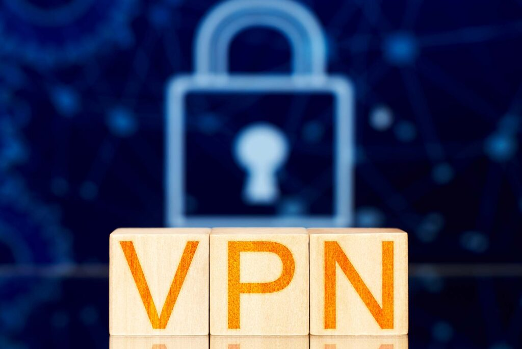 Use a VPN When Streaming Online Movies