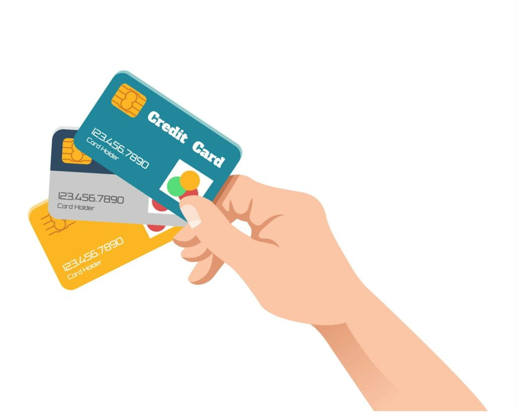 Free Trial VPNs with Credit Card Requirements