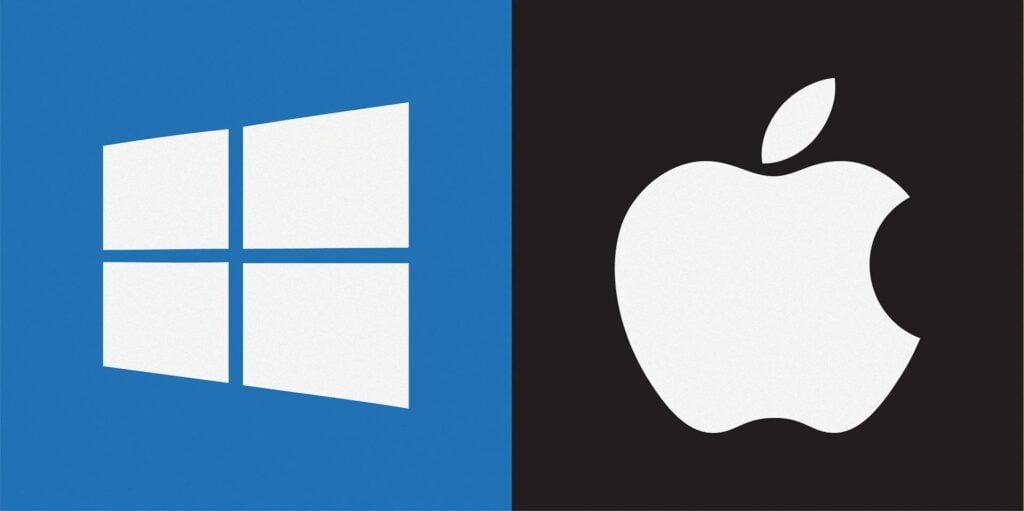 Traqq supports Windows ans macOS