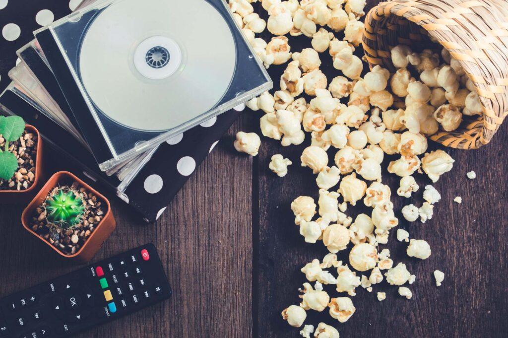 Best CouchTuner Alternatives to Stream Movies