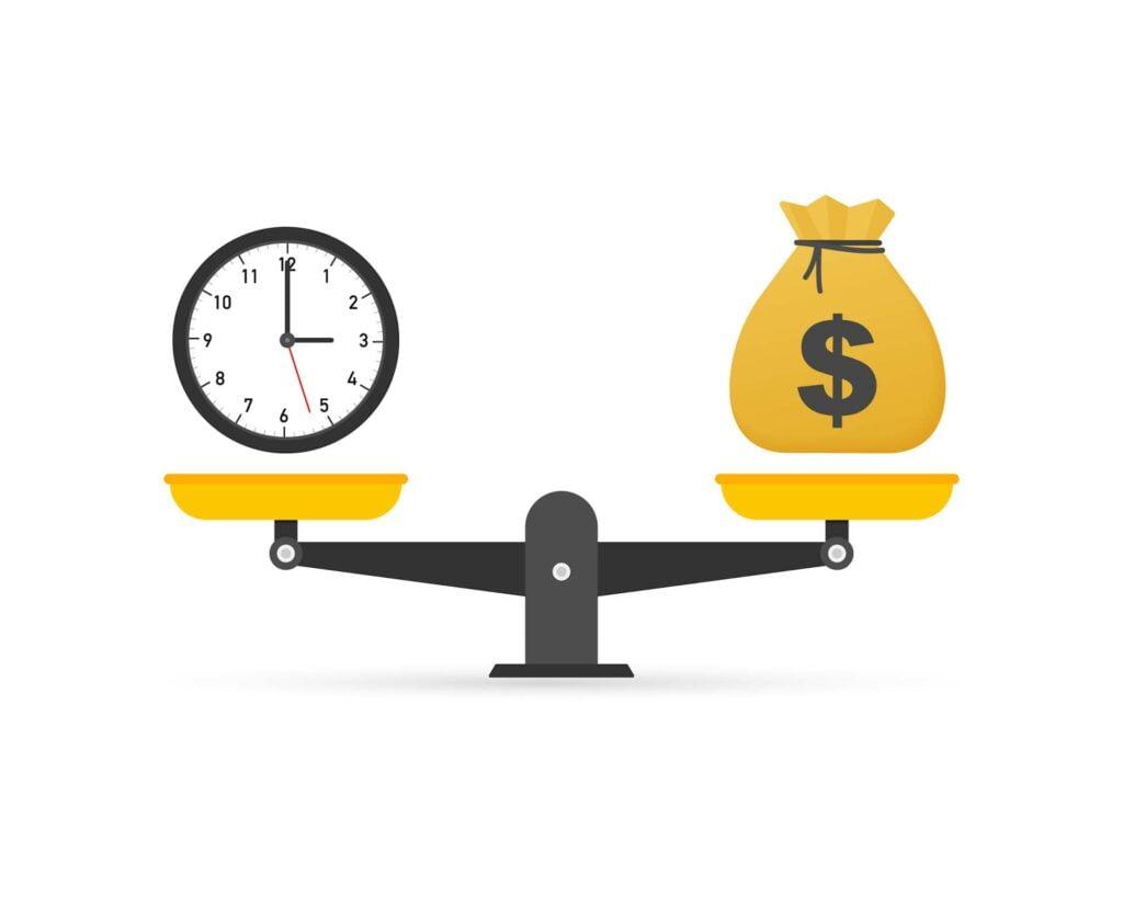 California minimum wage increase