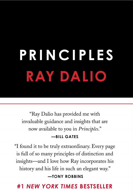 book Principles