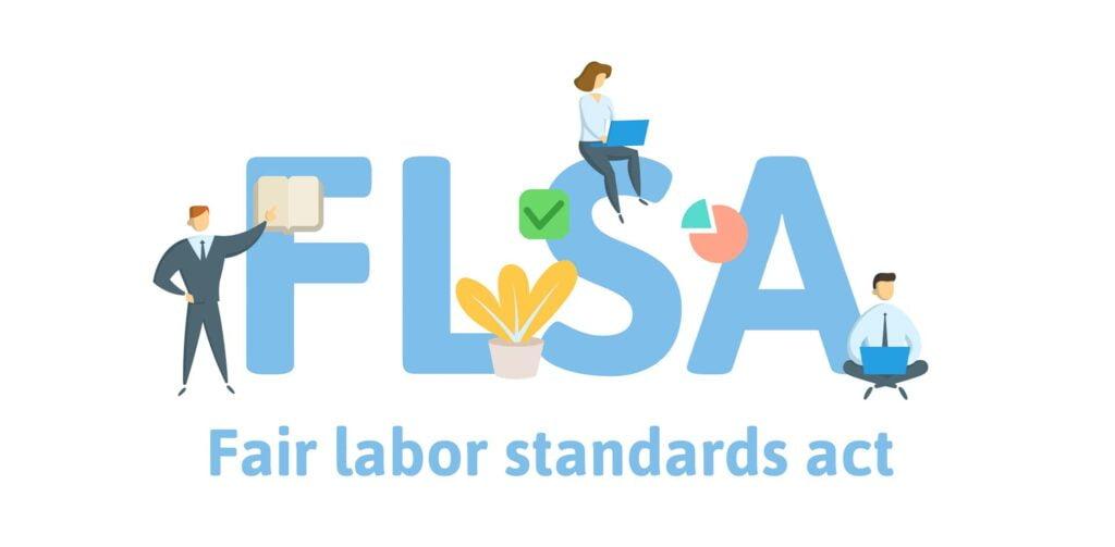 FLSA Regulations