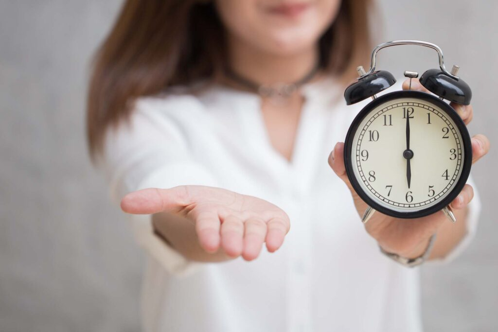 Remedies for Compensatory Time Conflicts