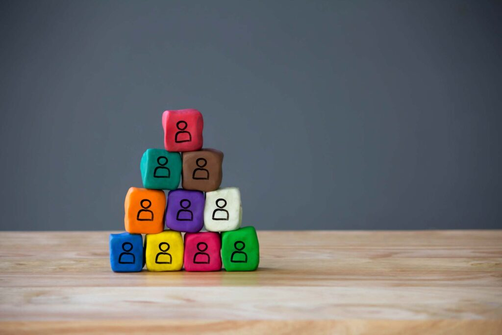 Boosts Organization Growth