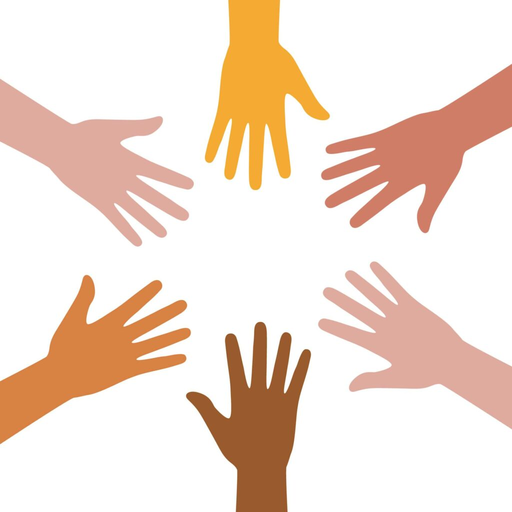 Create an Effective Diversity Training Program in the Workplace