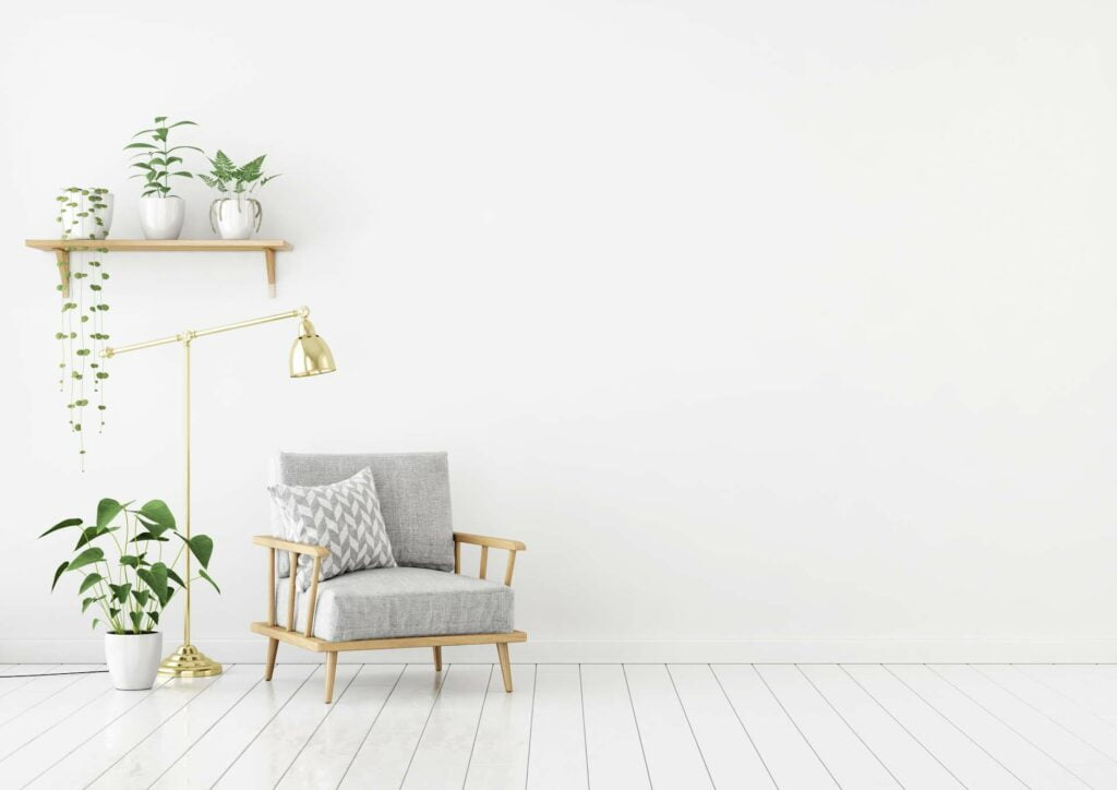 Room Decorating Tips