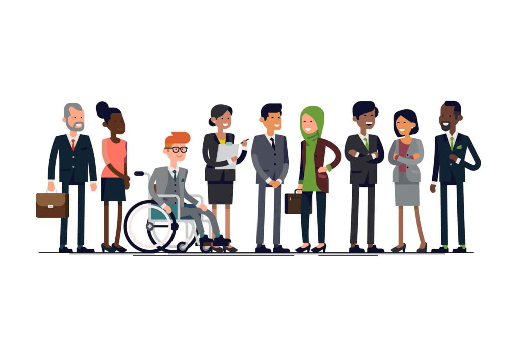 What Is a Diversity Training Program