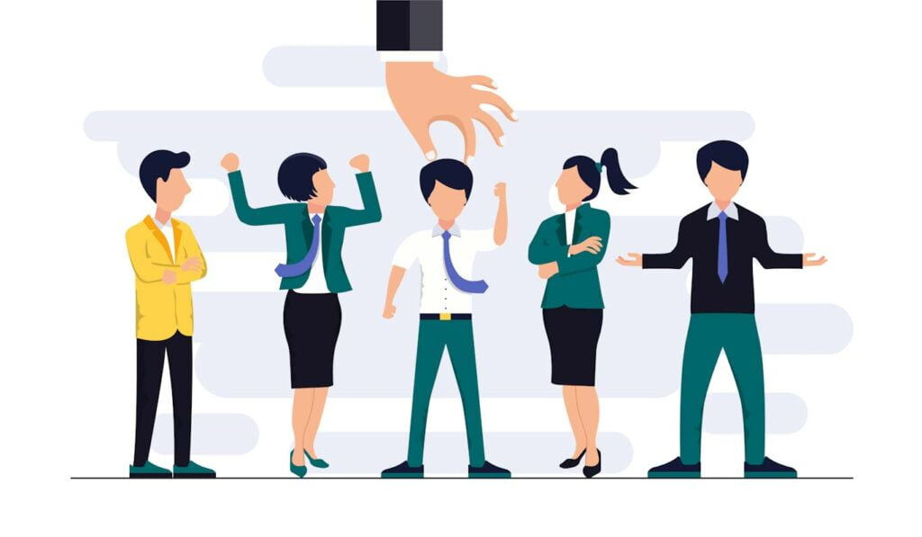 How to Manage Employee Turnover