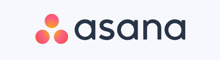 Asana.com