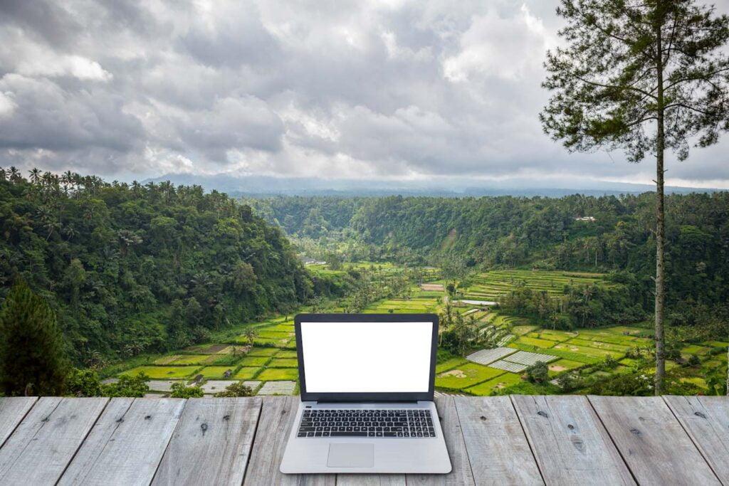 How to Become a Digital Nomand