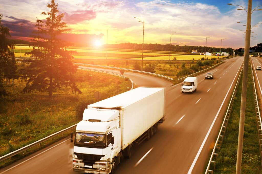 Interstate Commerce Businesses