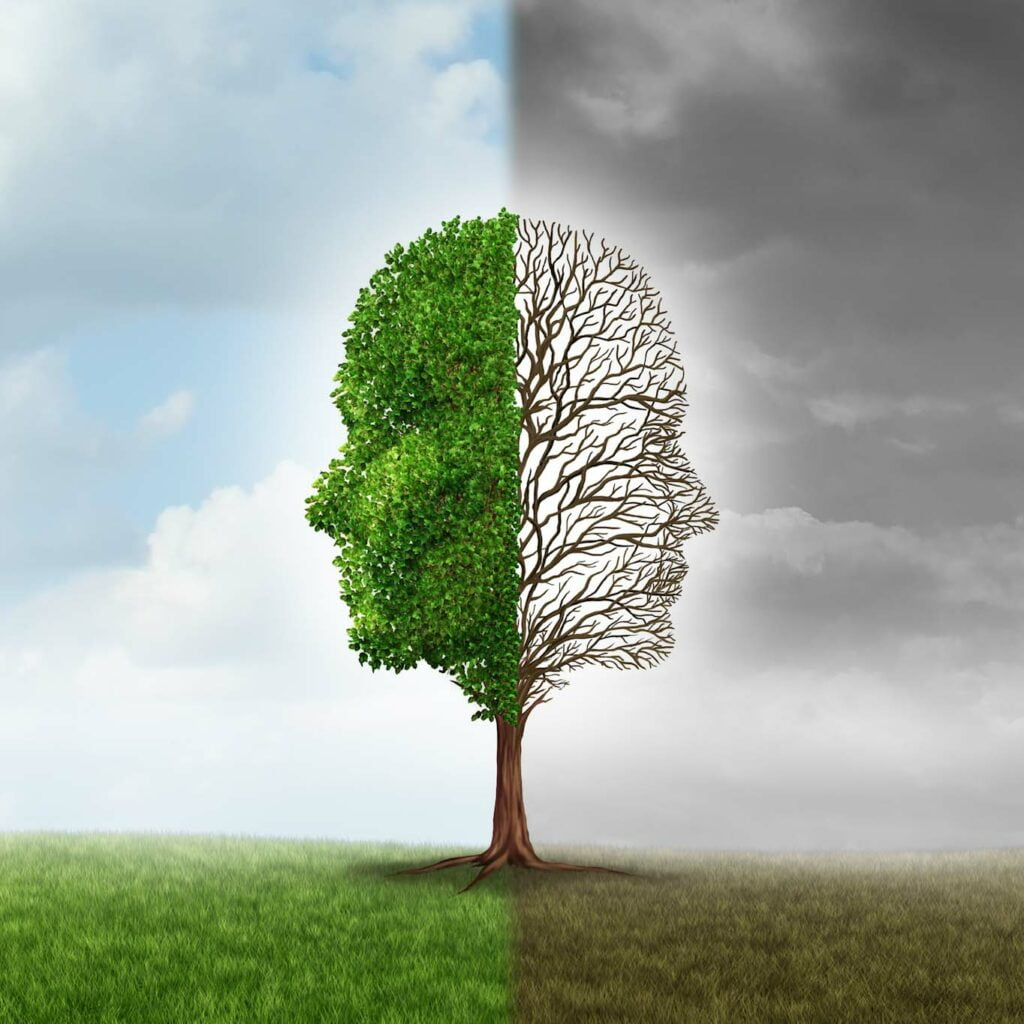 Can Polarized Thinking Affect Your Productivity