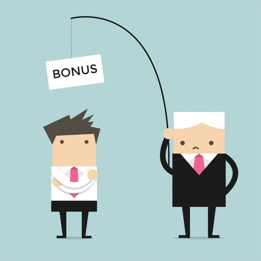Should You Include Bonuses When Computing Overtime Pay