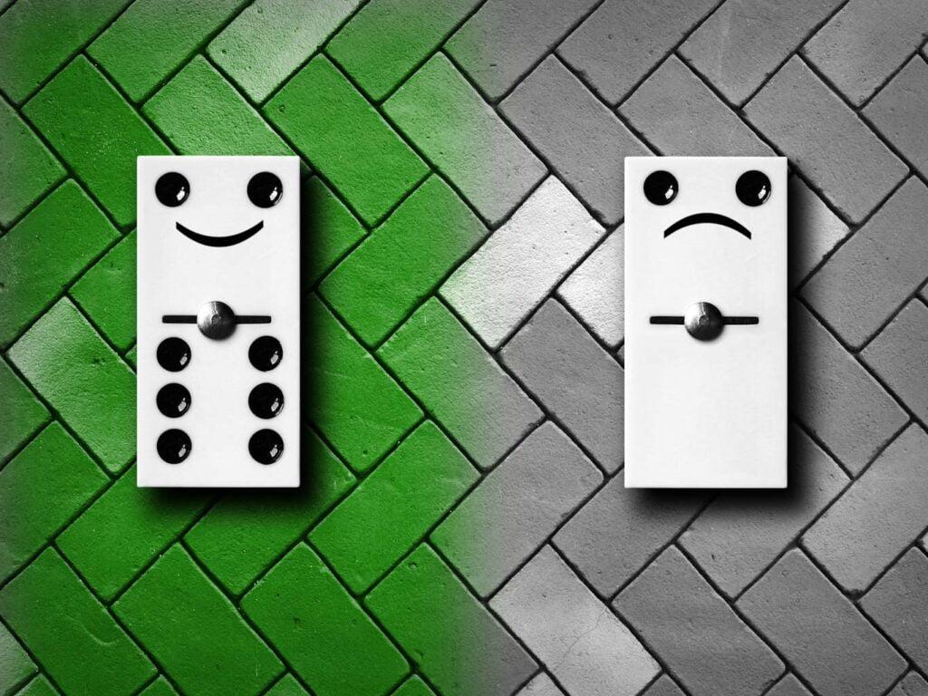 Polarized Thinking