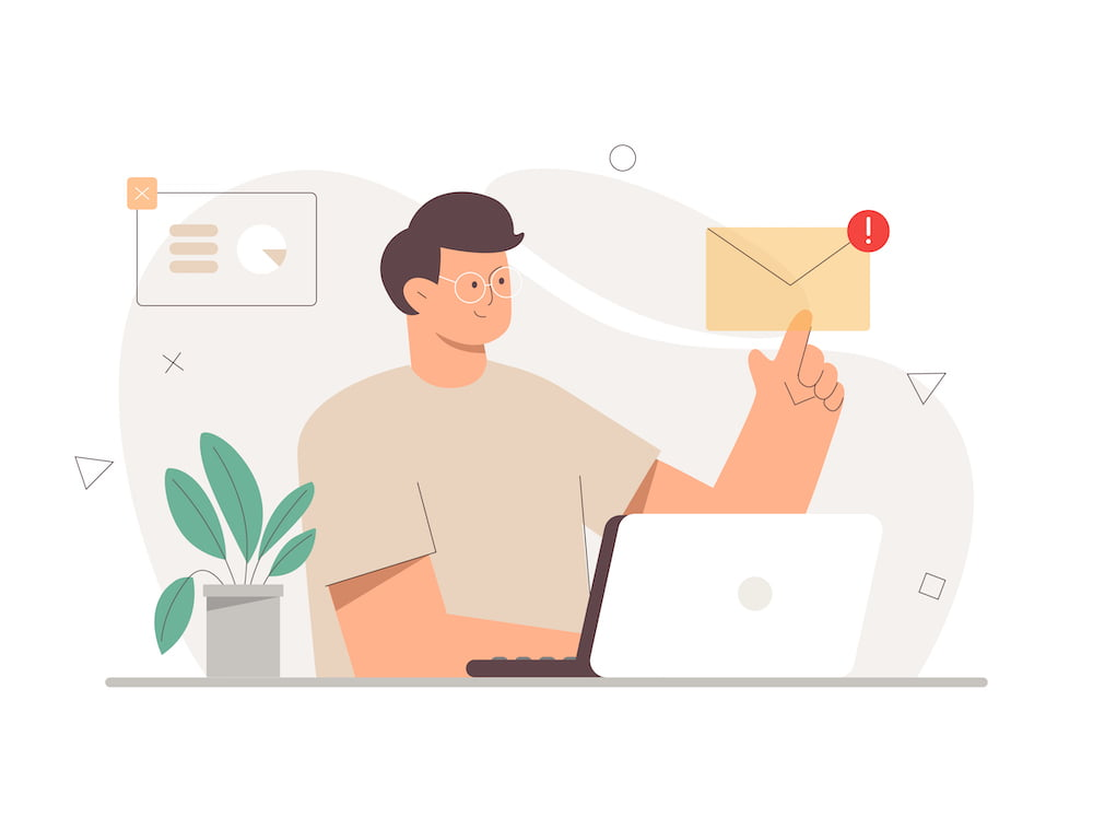 Employers Can Read Emails