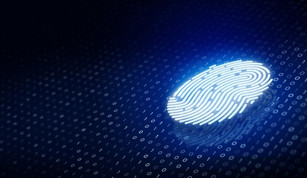 SaaS Security Provider