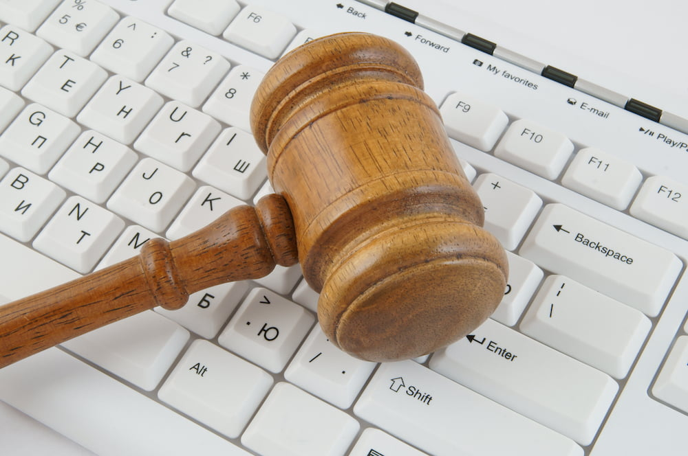 Monitoring Employees Is Legal in the US