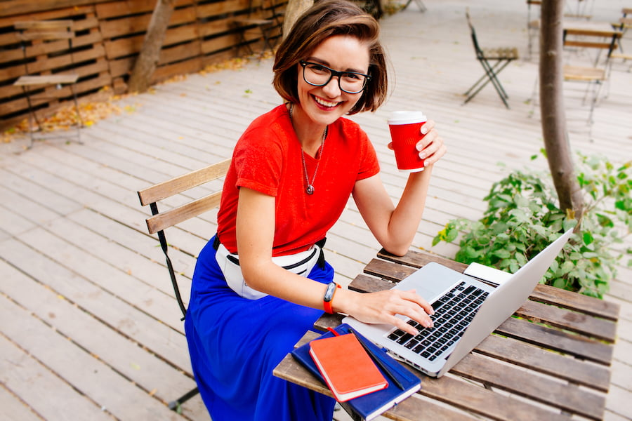 Manage Remote Employees Effectively