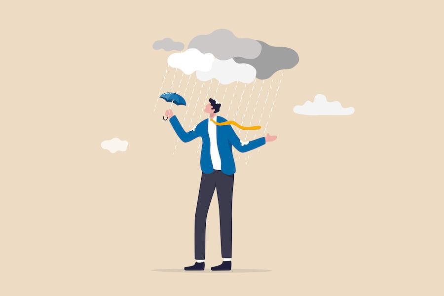 Disadvantages of Micromanagement